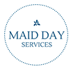 Maid Day Services
